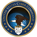 Learn more about or start a career with the U.S. Cyber Command, Netcom, 1st IO Command or Inscom!